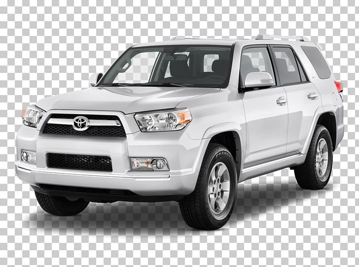 2010 Toyota 4Runner 2008 Toyota 4Runner 2016 Toyota 4Runner.