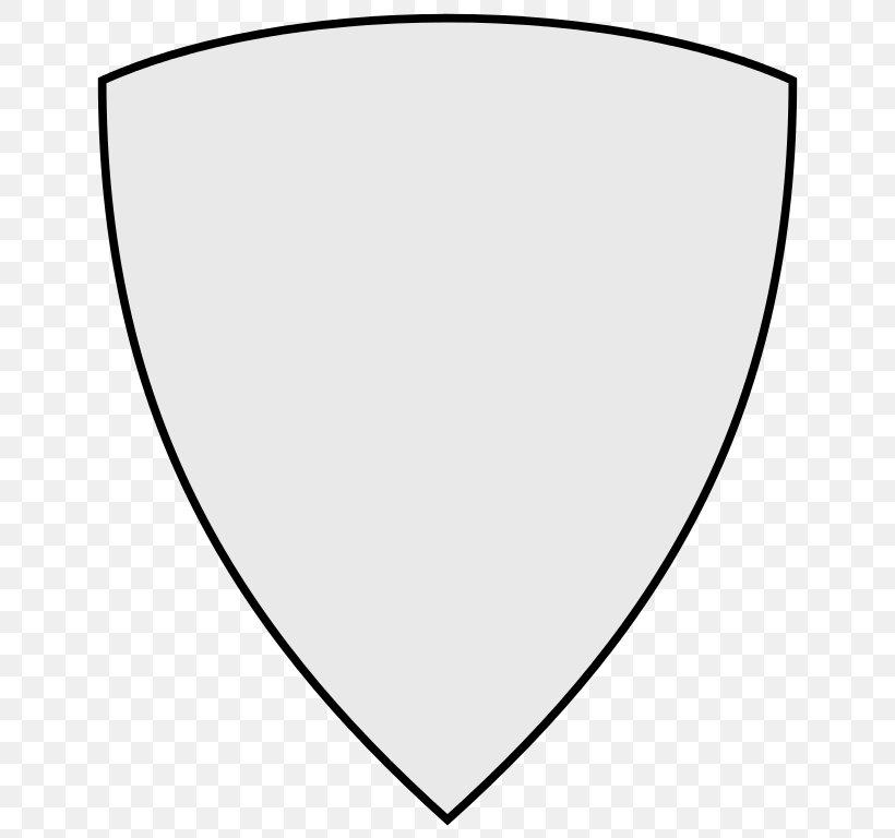 Heraldry Shield Escutcheon Clip Art, PNG, 666x768px.