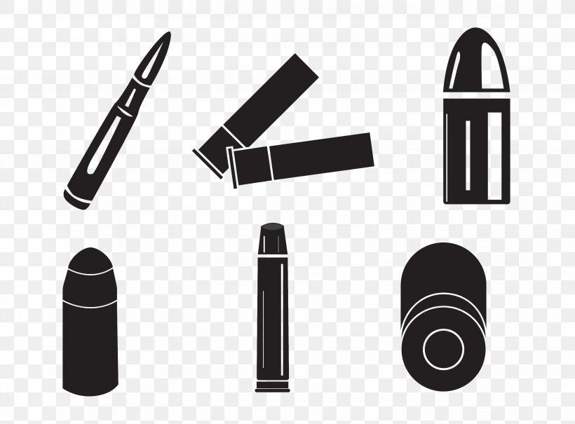Shotgun Shell Bullet Clip Art, PNG, 3061x2259px, Shotgun.