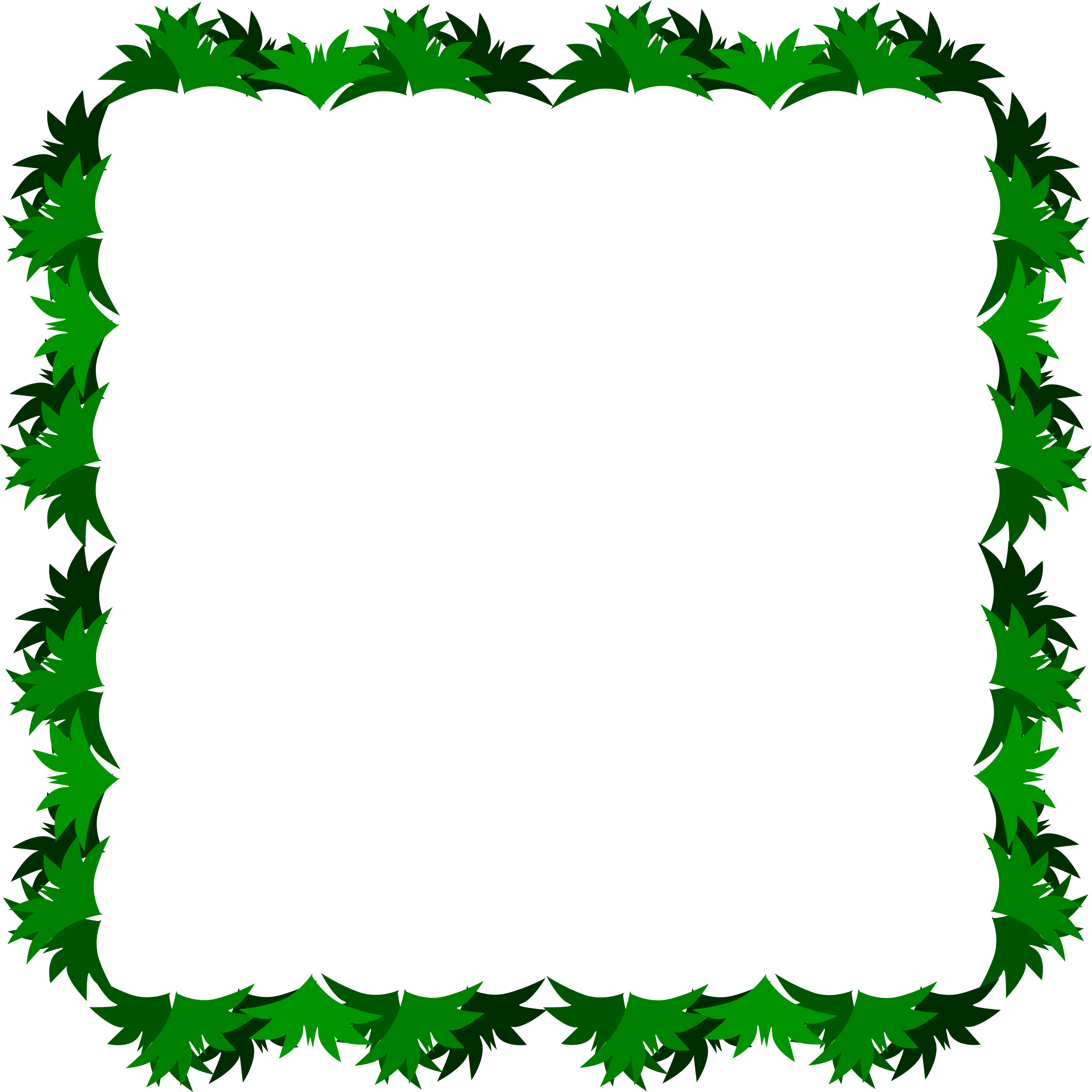 Grass clipart banner, Grass banner Transparent FREE for.