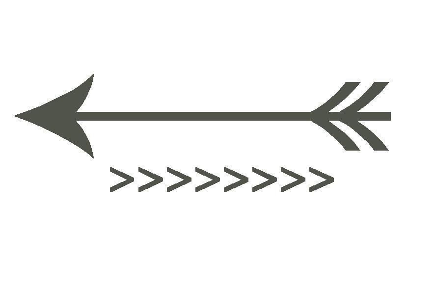 Free Clip Art Arrow, Download Free Clip Art, Free Clip Art.