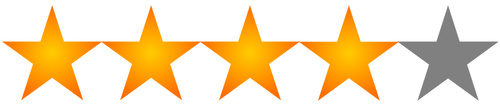 File:Star rating 4 of 5.png.