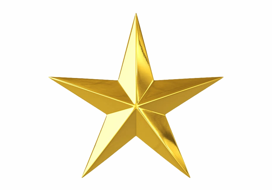 Cms 4 Stars , Png Download.