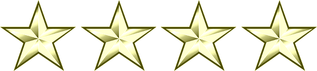 File:General insignia 4 gold stars.png.