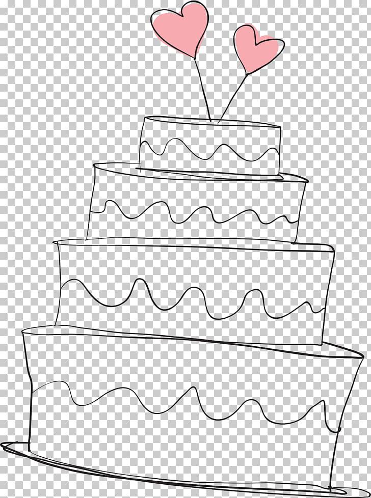 Wedding Cake , Wedding Cakes, 4.