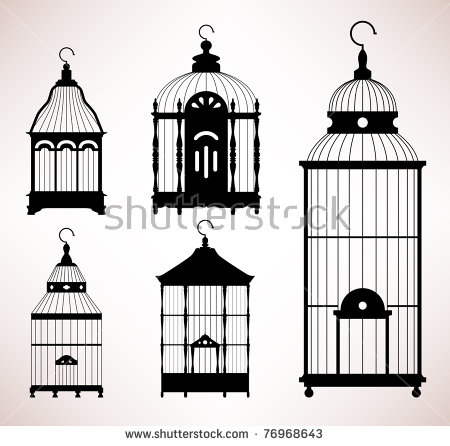 Free illustrator birdcage free vector download (216,530 Free.