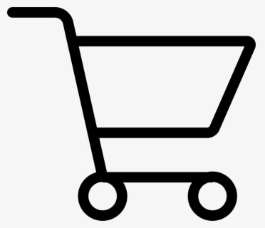 Free Shopping Carts Clip Art with No Background.