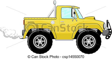 4wd Stock Illustrations. 195 4wd clip art images and royalty free.