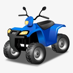 4 Wheeler Clipart (85+ images in Collection) Page 2.