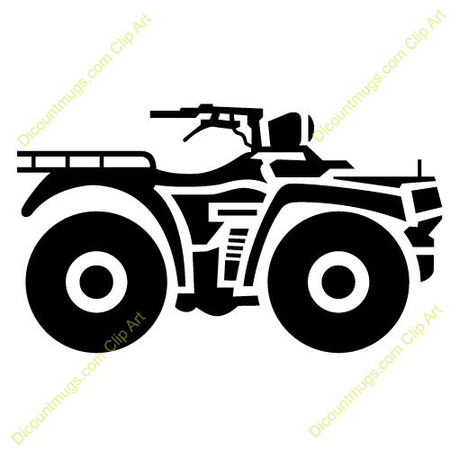 Atv Clipart, Download Free Clip Art on Clipart Bay.