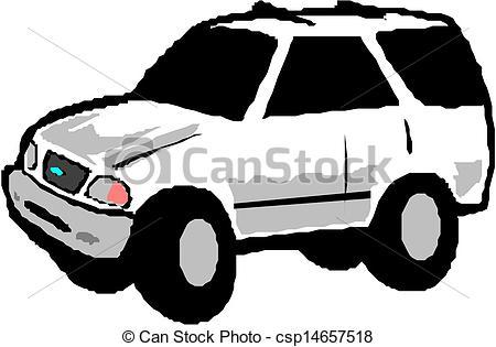 4x4 car Vector Clipart Illustrations. 1,201 4x4 car clip art.