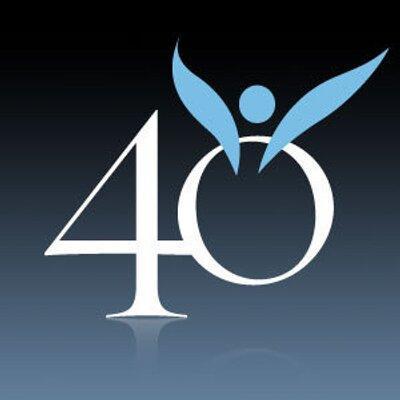 AV 40 Days for Life (@av40dfl).