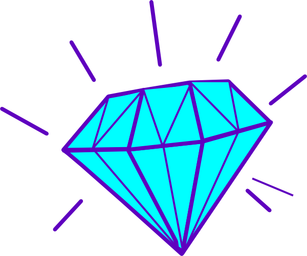 Free Diamond Cliparts, Download Free Clip Art, Free Clip Art.