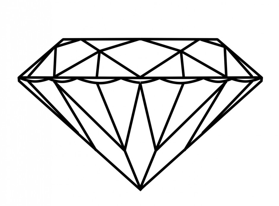 Free Diamond Cliparts, Download Free Clip Art, Free Clip Art.