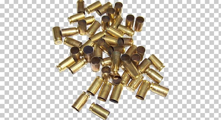 Brass Bullet .40 S&W Cartridge Caliber PNG, Clipart, 9 Mm.