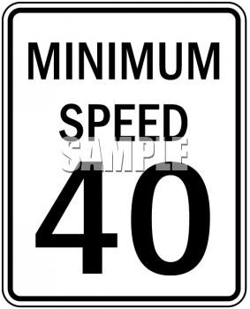 Minimum 20clipart.