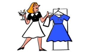 Slow fashion: how to keep your favourite clothes for ever.
