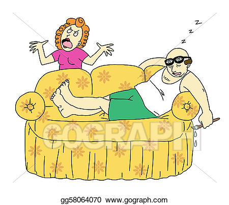 Clipart wife clipart images gallery for free download.
