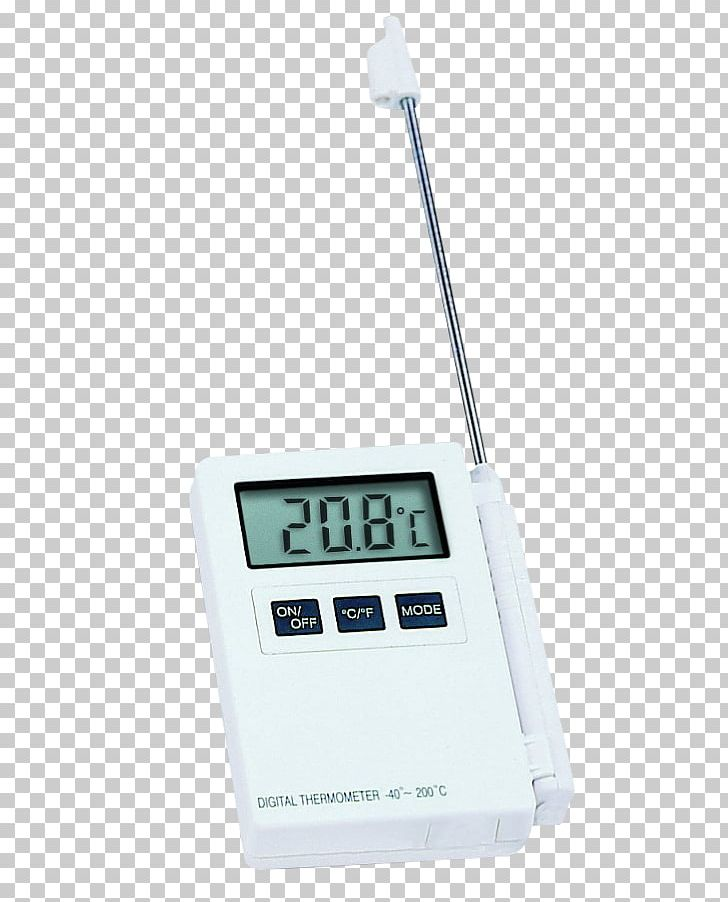 Medical Thermometers Temperature Sensor Infrared.