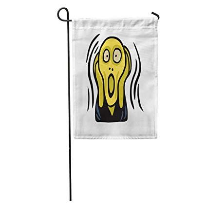 Amazon.com : Semtomn Seasonal Garden Flags 28\