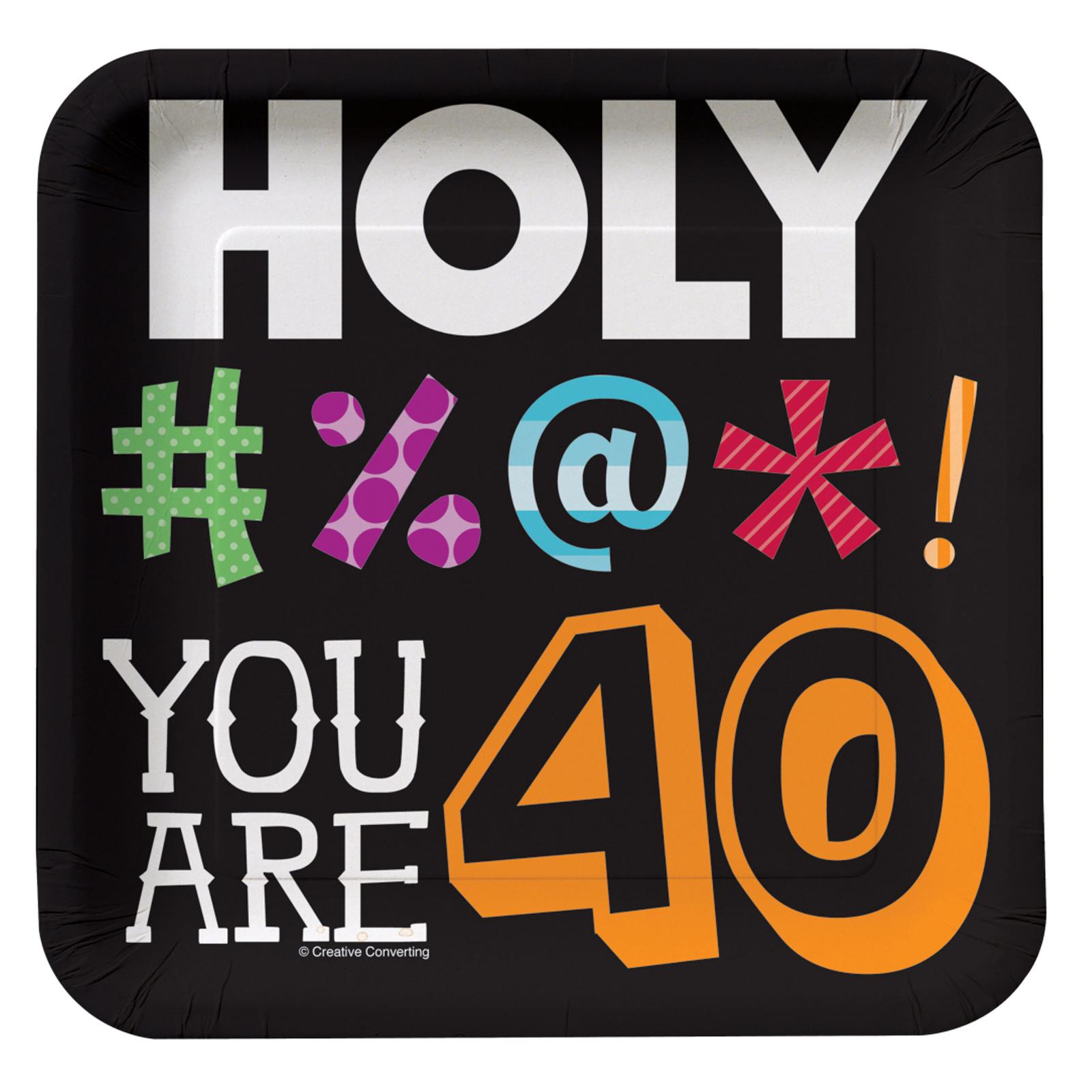 Free 40 Birthday Cliparts Boy, Download Free Clip Art, Free.