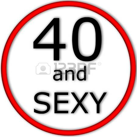 40 50 Years Old Images & Stock Pictures. Royalty Free 40 50 Years.