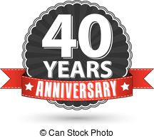 40 year old Clipart Vector Graphics. 29 40 year old EPS clip art.