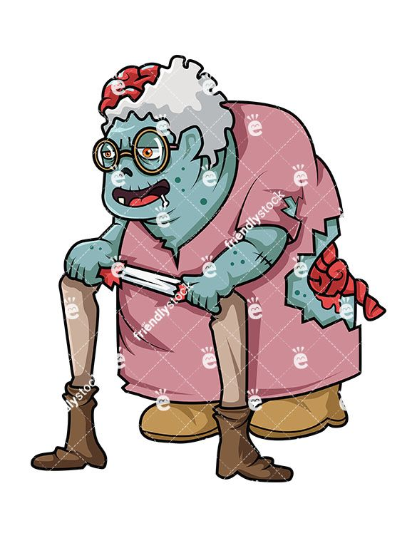 Old Woman Clipart at GetDrawings.com.