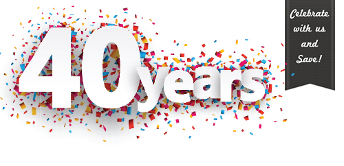 40 years expert clipart clipart images gallery for free.