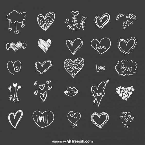400 Free Awesome Clip Art Graphics.
