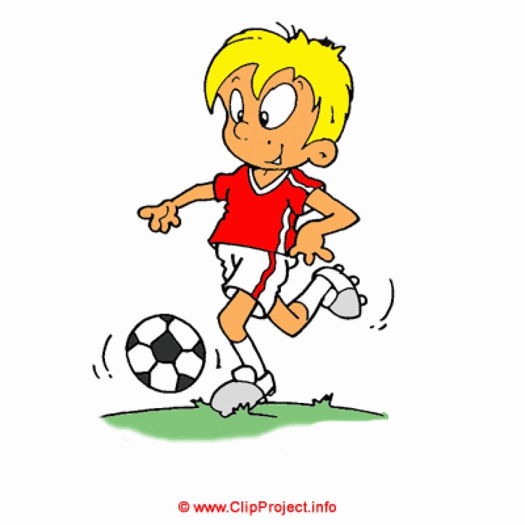 jouer au foot clipart jouer au foot clipart le football club.