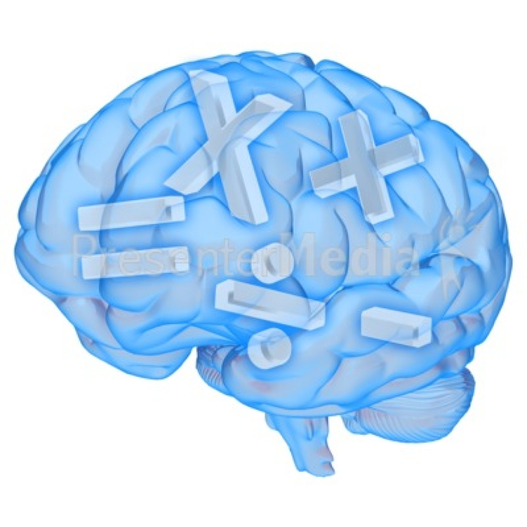 math brain clipart math brain clipart brain math symbols medical.