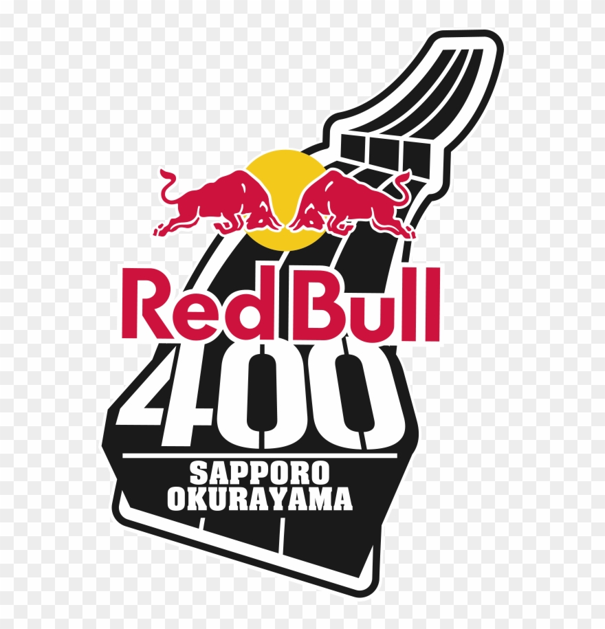 Red Bull 400 Sapporo Japan Official Event Info.