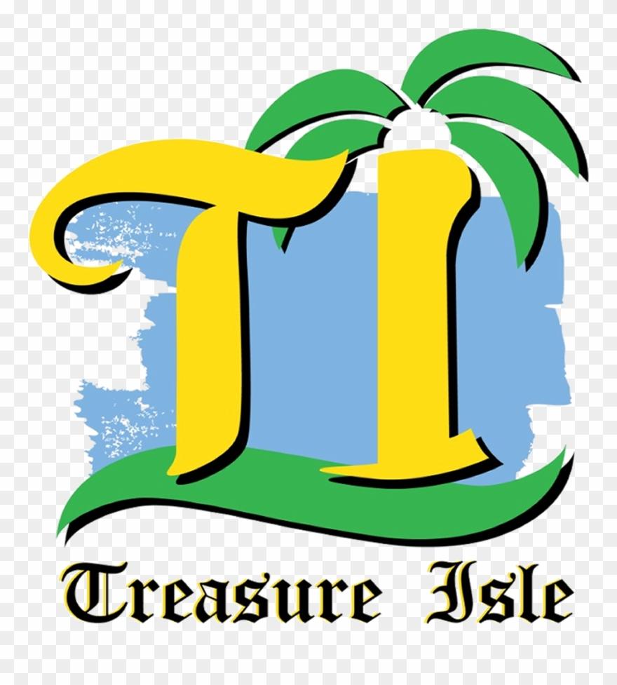 Treasure Isle Limited.
