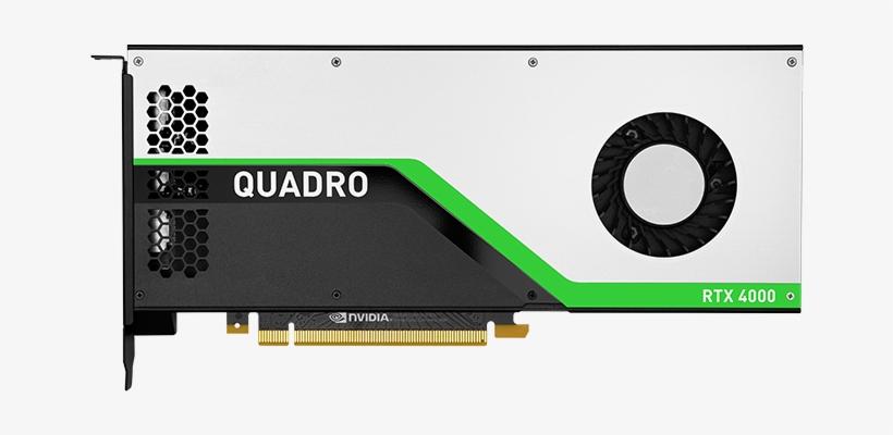 Download Nvidia Quadro Rtx.