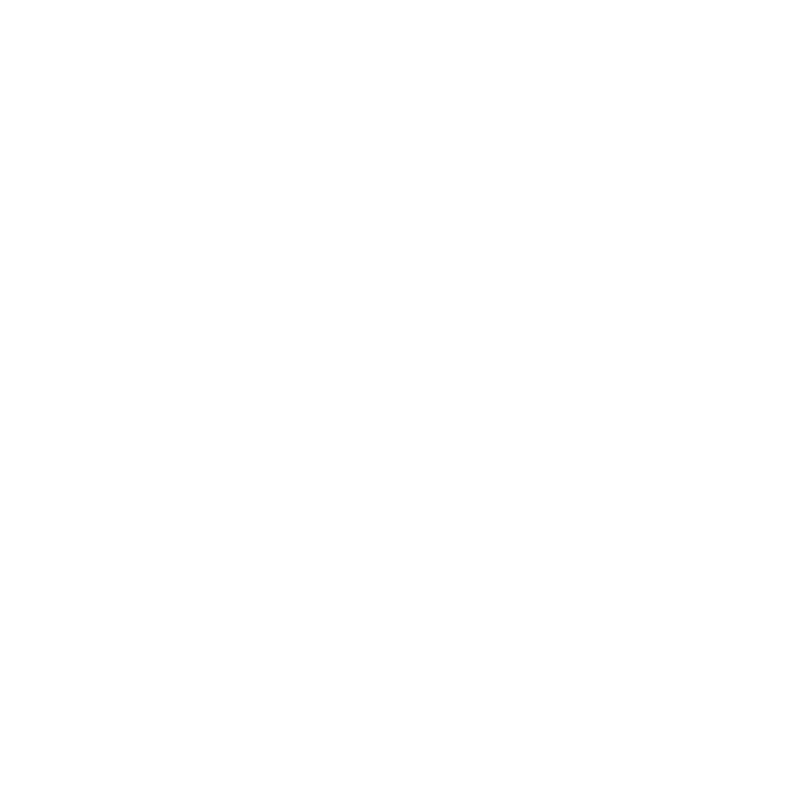 Welcome — Compagnie 4000.