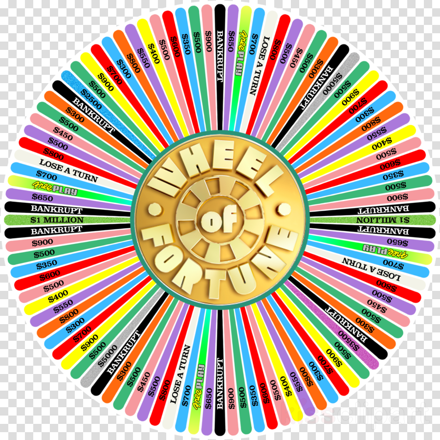 Game, Wheel, Television, transparent png image & clipart free download.