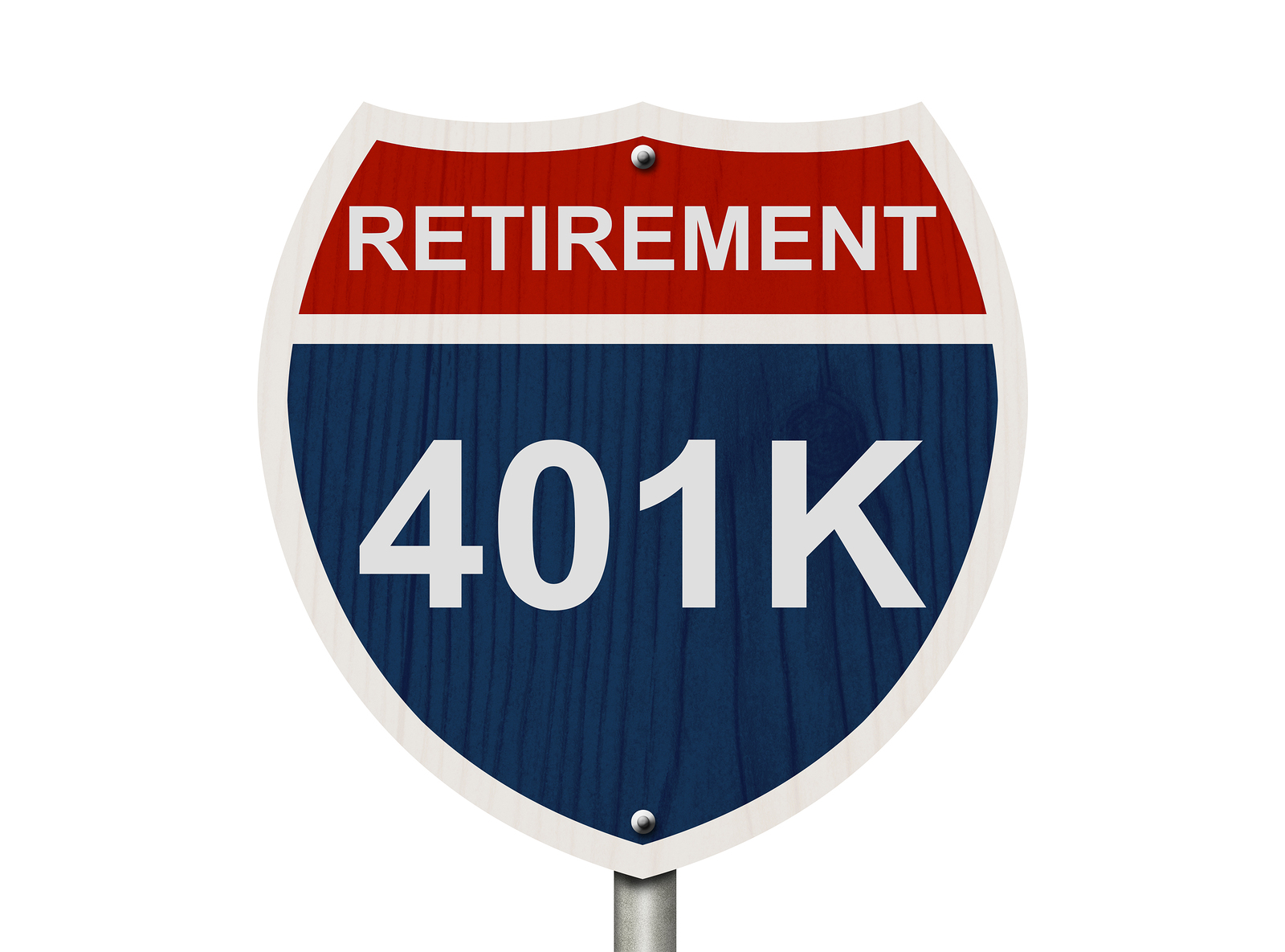 Free 401k Cliparts, Download Free Clip Art, Free Clip Art on Clipart.