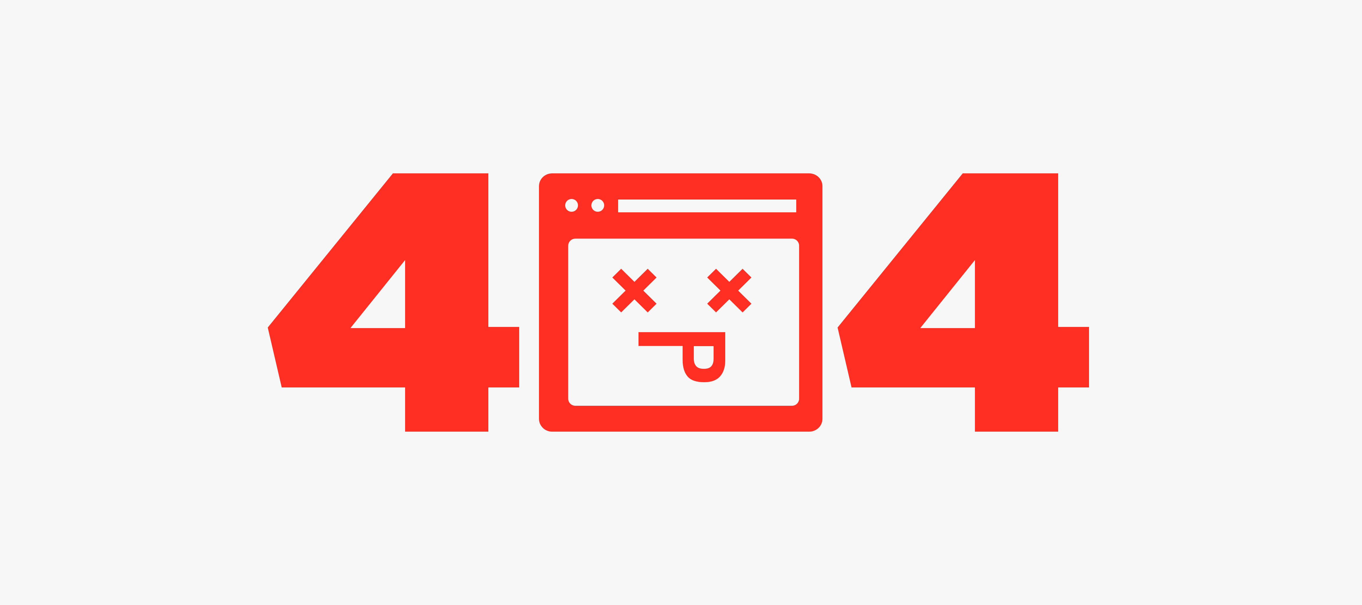 Helpful 404 Page Ideas that Convert.