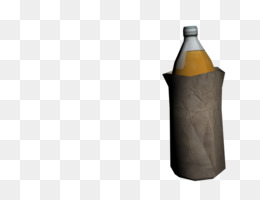 40 Oz PNG and 40 Oz Transparent Clipart Free Download..