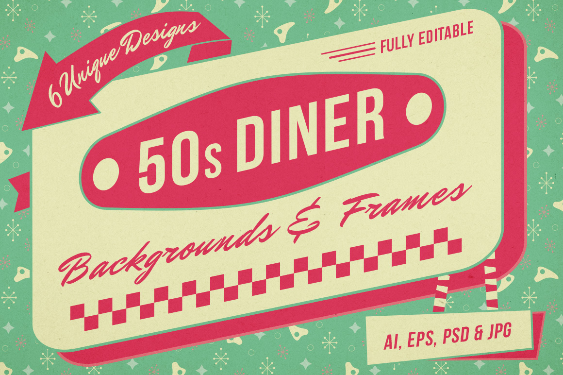 Free Diner Logo Cliparts, Download Free Clip Art, Free Clip.