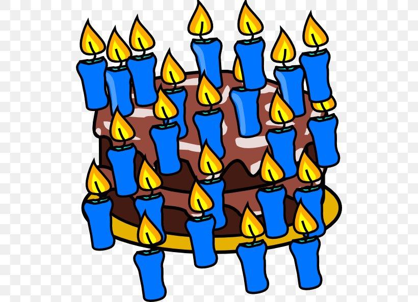 Birthday Cake Animation Happy Birthday To You Clip Art, PNG.