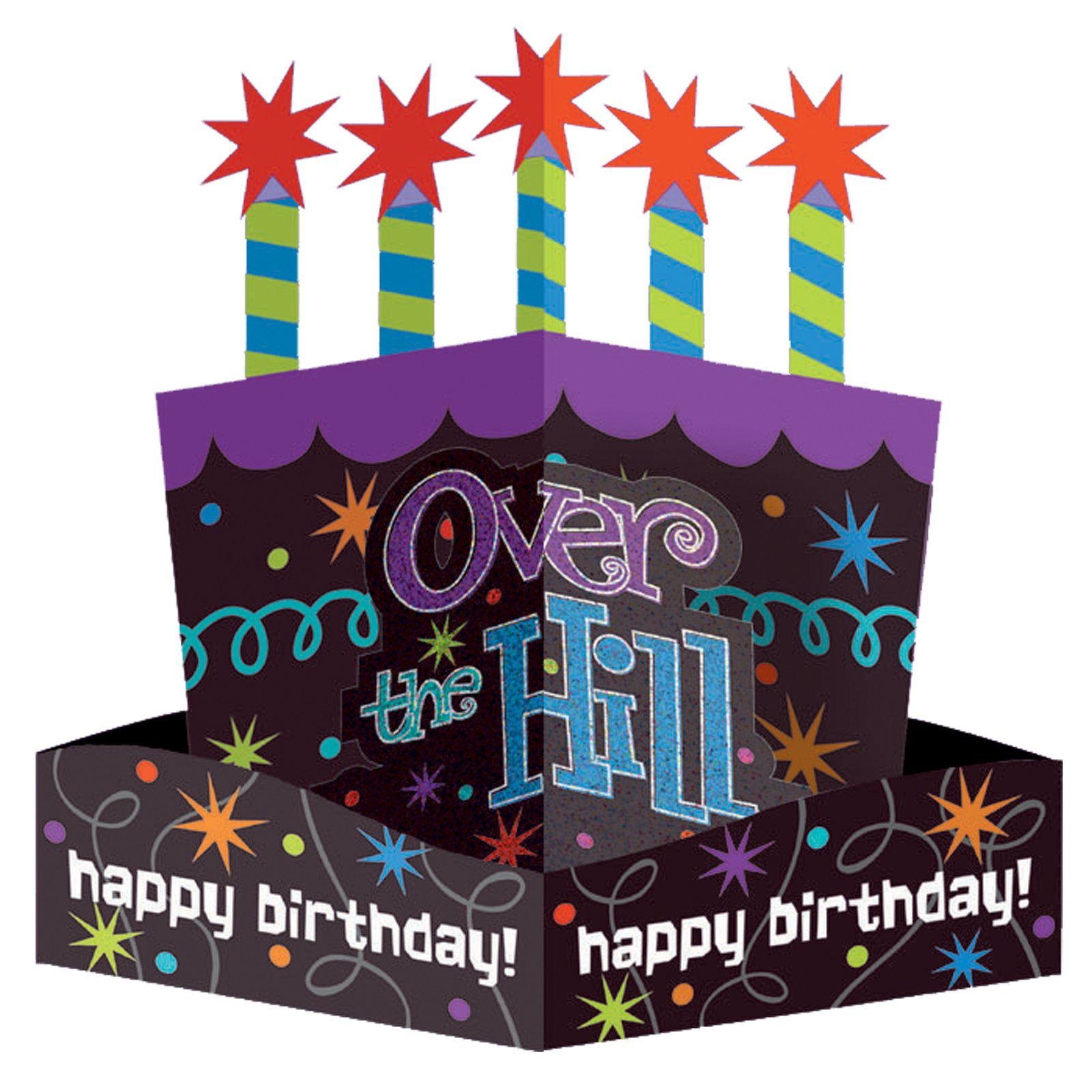 Free 40th Birthday Clipart, Download Free Clip Art, Free.