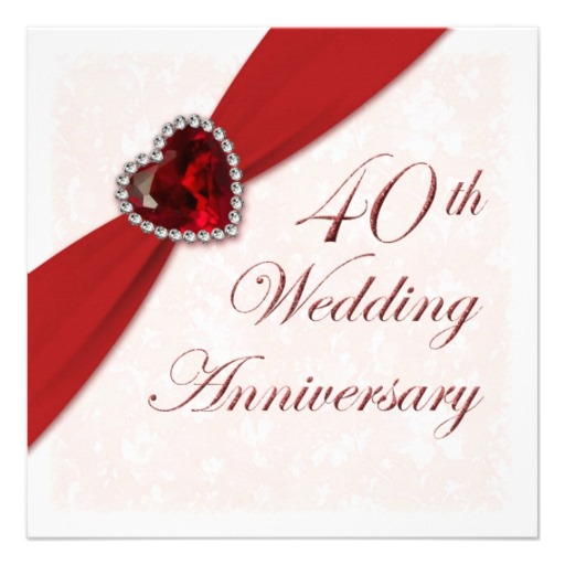 Free Marriage Anniversary Cliparts, Download Free Clip Art, Free.