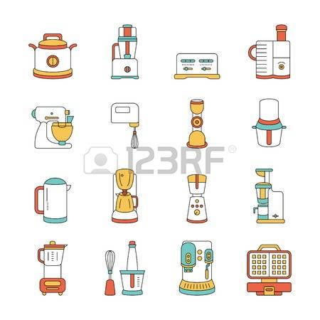 4,100 Transport Robots Icon Stock Vector Illustration And Royalty.