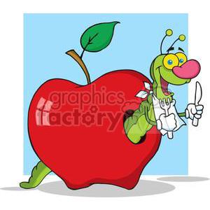 3782 food clip art & graphics.