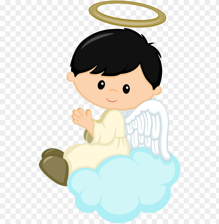Angelito clipart clipart images gallery for free download.