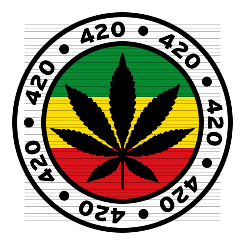 420 Clipart (88+ images in Collection) Page 3.