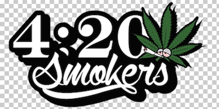 Cannabis Smoking 420 Day Bong PNG, Clipart, 420 Day, Area, Artwork.