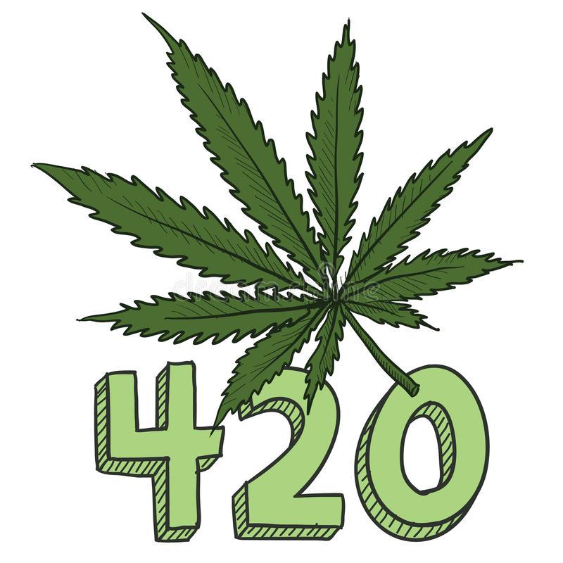 420 Stock Illustrations.